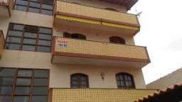 Apartamento amplo em Iguaba Grande-Ótima localização-Venda ou Troca