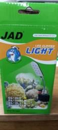 Promoção de luminárias - /- Jad Light