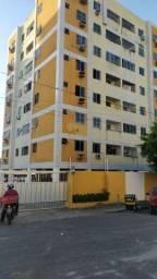 Apartamento, oportunidade, 3 quartos, 2 vagas cobertas, bairro Damas, área lazer.
