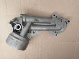 Suporte filtro óleo Citroeen Peugeot 1.6 Original