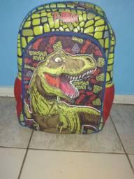 Vendo mochila da CHENSON