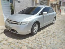 Civic 2008 EXS