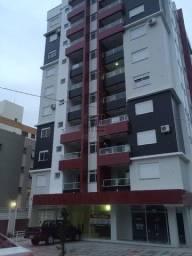 Apartamento para alugar com 2 dormitórios em Centro, Santa maria cod:7971