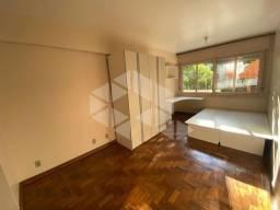 Kitchenette/conjugado para alugar com 1 dormitórios em , cod:I-029936