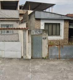 C- Excelente casa em Braz de Pina, 2 quartos