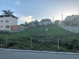 Terreno 600m² Anchieta (Nova Anchieta) R$ 100 mil