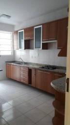 2 dormitórios (1 Suíte) - 88 m² - Estreito - Florianópolis/SC