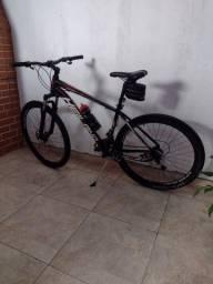 Bike heiland 29