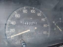 Ducato abaixo do preço RS 18.500