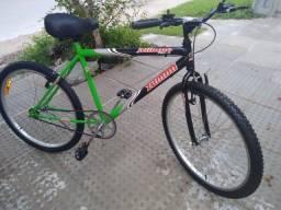 Bike 26 zummi nova