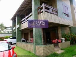 Vendo Excelente casa em Itapuã - 5 Quartos