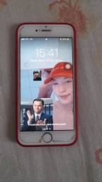 Vedo Iphone 6