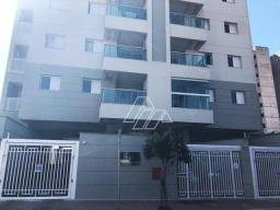 Título do anúncio: Apartamento com 3 dormitórios para alugar - Palmital