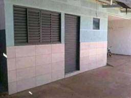 Apartamento em Candeias do Jamari