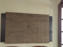 Painel para tv de até 50 polegadas