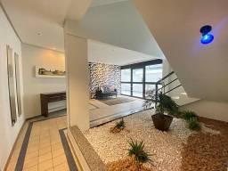 Apartamento de 4 Quartos Localizado na Melhor Rua do Buritis!