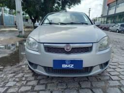Fiat Siena EL 1.4 2013