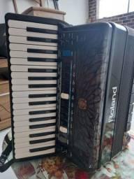 Acordeon Roland fr3x