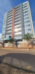 (Vende-se) Residencial Monte Cassino - Apartamento com 3 dormitórios à venda, 151 m² por R