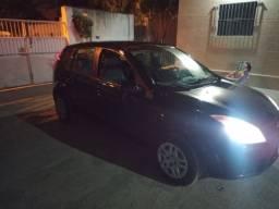 Fiesta Hatch 1.0 2008