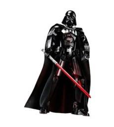 Figure Action Boneco  Darth Vader 31cm
