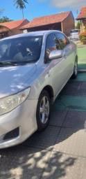 Corola 2009 2010