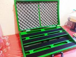 pedalboard(Shmidt Array)