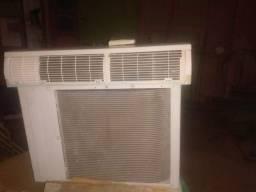 Vendo esse ar condicionado Split LG
