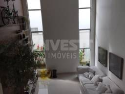 Casa de condomínio à venda com 4 dormitórios em Jardins verona, Goiânia cod:621699