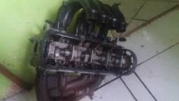 Motor de golf akl 1.6