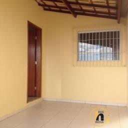 Nayara* Linda casa em Lagoa Santa.