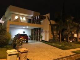 Sobrado com 5 dormitórios à venda, 380 m² por R$ 2.750.000 - Jardins Verona - Goiânia/GO