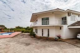 Casa à venda com 3 dormitórios em Pompeia, Piracicaba cod:V138399