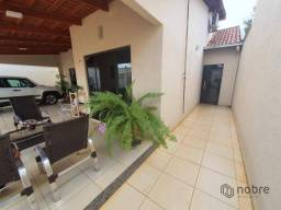 Casa com 3 Suites à venda, 202 m² por R$ 460.000 - Plano Diretor Norte - Palmas/TO