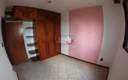 Apartamento para alugar com 2 dormitórios em Resi. nosso lar, Franca cod:I03563