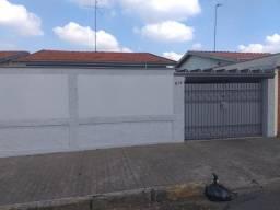 Casa para alugar com 4 dormitórios em Sao luiz, Piracicaba cod:L139128
