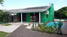 Casa à venda com 5 dormitórios em Capão novo, Capão da canoa cod:3379