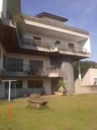 Casa para aluguel, 4 quartos, 4 suítes, 4 vagas, Vila Trujillo - Sorocaba/SP