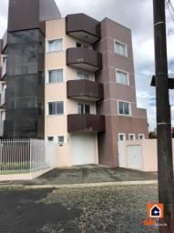 Apartamento para alugar com 2 dormitórios em Rfs, Ponta grossa cod:1164 L