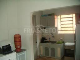 Casa à venda com 3 dormitórios em Alto, Piracicaba cod:V130772