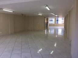 Loja comercial para alugar em Centro, Nova friburgo cod:270