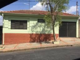 Casa à venda com 4 dormitórios em Paulista, Piracicaba cod:V136876