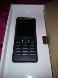 Celular Sony Ericsson Apenas Vivo