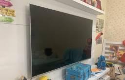"Vendo tv smart 55"" 4k"