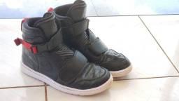 Air Jordan 1 MOTO