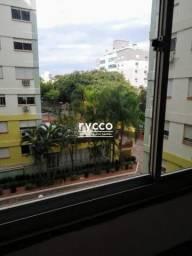 Apartamento 01 dormitório, bairro Camaquã.