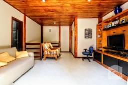 Apartamento à venda com 3 dormitórios em Buritis, Belo horizonte cod:275464