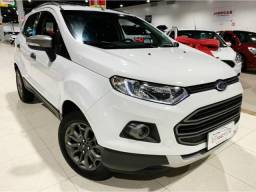 Ford EcoSport FSL AT