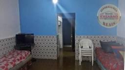 Kitnet à venda, 30 m² por R$ 130.000,00 - Tupi - Praia Grande/SP