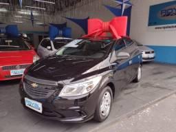 Chevrolet Onix  1.0 LS (Flex) - Completo